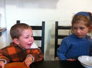 paleo kids 3