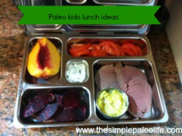 paleo kids lunch 6