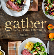Sidebar-Gather-Front-Cover