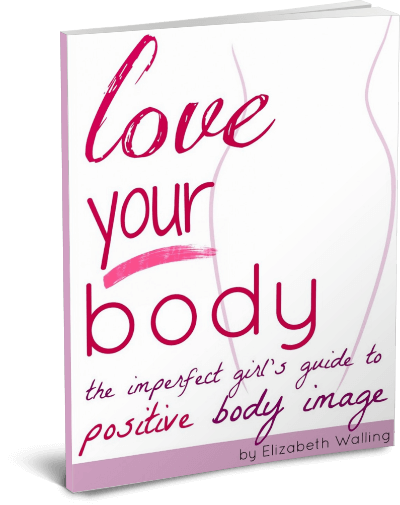 love-your-body-400-x-505