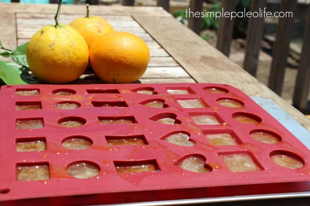 orange gummy 7-1