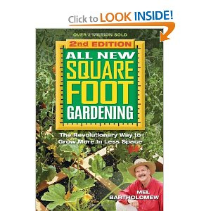 sq ft gardening bk
