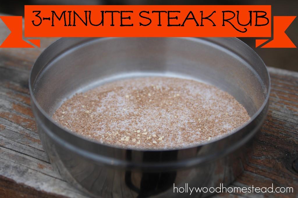 3 min steak rub 1
