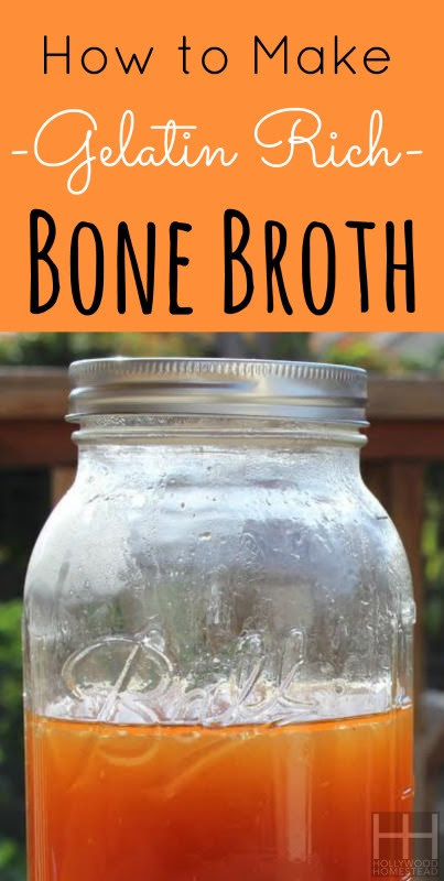 Bone Broth Vertical