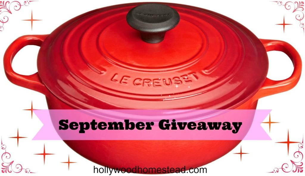 september_giveaway