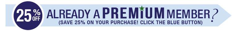 premium_member