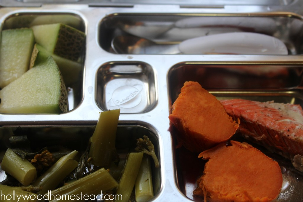 paleo kids lunch 3