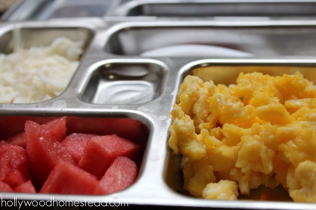 paleo kids lunch 5