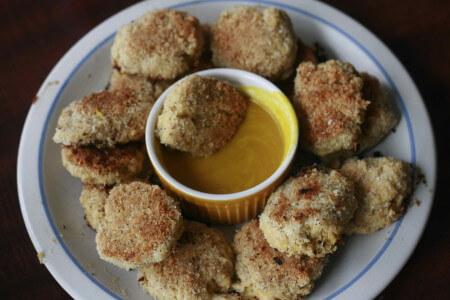 paleo recipes for kids