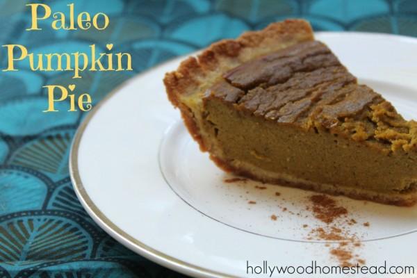 pumpkin-pie-1024x682