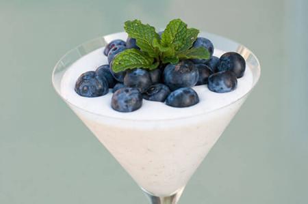 Raw Coconut Yogurt, Dairy Free
