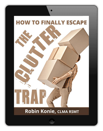 clutter-trap-tablet