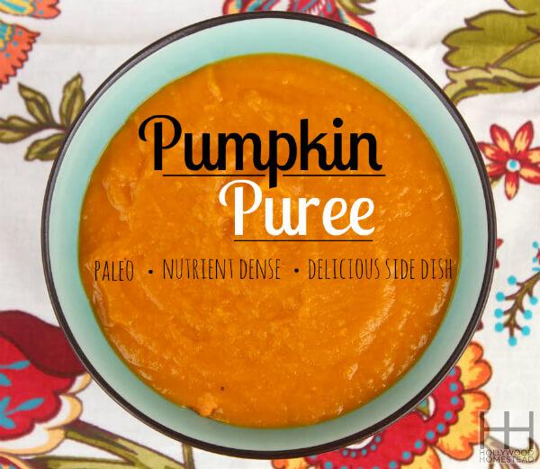 pumpkinpureeWM