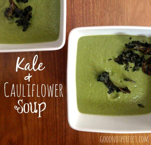 Kale-Cauli-2