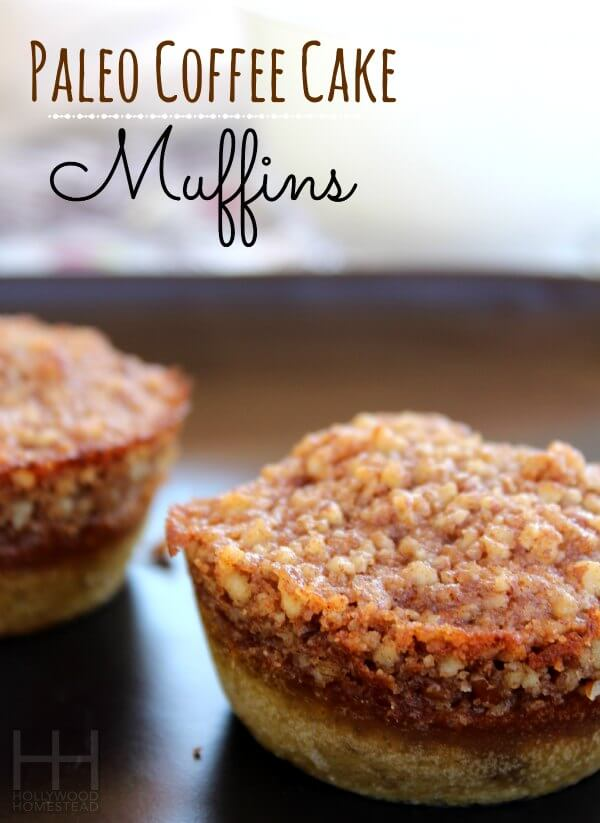 Coffee Cake Muffins 3 WM