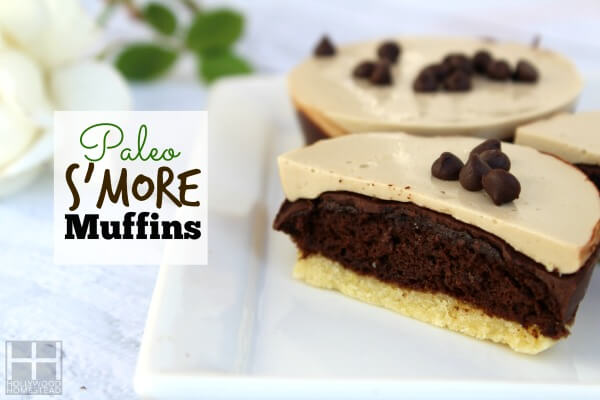 Smore muffins 1 WM