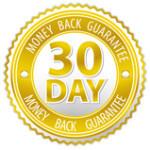 thirty-day-money-back-guarantee-150x150