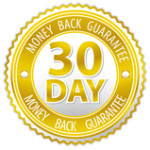thirty-day-money-back-guarantee-150x150