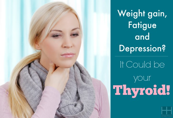 Learn how to heal your thyroid with this FREE conference!