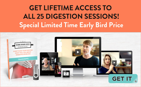digestion sessions sale