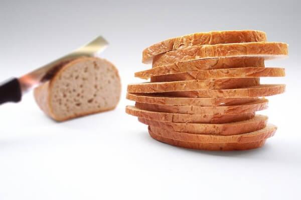 gluten leaky gut