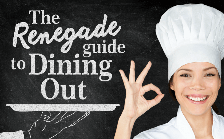 renegade-guide-dining-out-cover-cut