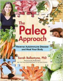 The Paleo Approach