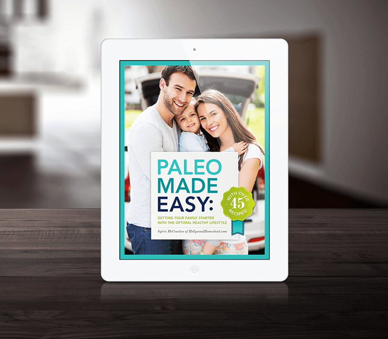 Paleo-Made-Easy-Ipad-Dark