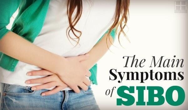 Treating SIBO (Part 2): Symptoms of SIBO