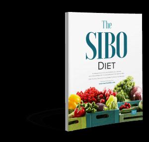 SIBO-fl-pr1