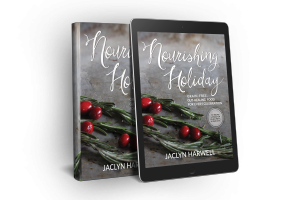 nourishingholiday_mockup